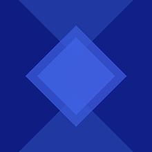 二维码颜色-前景图填充